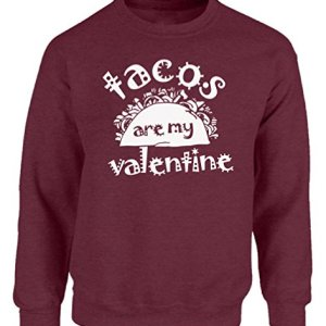 Ugly Valentines Day Sweater Long Sleeve T Shirt Valentines