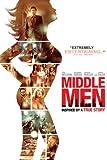 Middle Men poster thumbnail