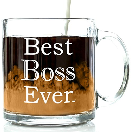 Source Gift Ideas For Your Male Boss Birthday Dealssite Co