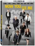 Now You See Me poster thumbnail
