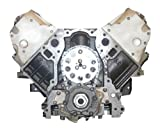 PROFessional Powertrain DCTF Chevrolet 6.0L V8 Engine, Remanufactured