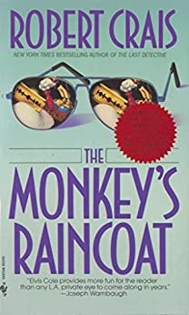 The-Monkeys-Raincoat-An-Elvis-Cole-Novel-Book-1