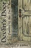Devlin's Door: Forests of the Fae