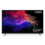 VIZIO M-Series Quantum 55' Class (54.5' Diag.) 4K HDR Smart TV