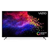 VIZIO M-Series Quantum 55' Class (54.5' Diag.) 4K HDR Smart TV - M558-G1