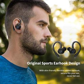 Axloie-Sports-Wireless-Earbuds-Bluetooth-50-Headphones-True-Wireless-Deep-Bass-in-Ear-Mini-TWS-Stereo-IPX7-Waterproof-25H-Playtime-Wireless-Earphones-with-Charging-Case-for-Running-Workout-Gym-iPhone