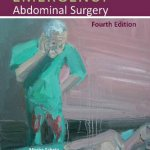 Download Free Medical Book Schein's common sense emergency abdominal surgery 4th edition Complete PFD Book