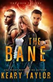 The Bane (The Eden Trilogy Book 1)
