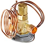 Pentair 473999 Thermostatic Expansion Valve Replacement UltraTemp Pool and Spa Heat Pump