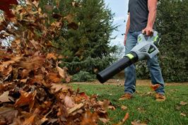 EGO-Power-LB4800-480-CFM-3-Speed-Turbo-56-Volt-Lithium-Ion-Cordless-Electric-Blower-Battery-and-Charger-Not-Included