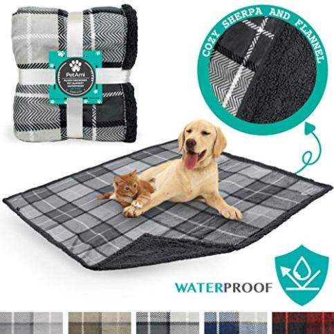 PetAmi-Waterproof-Dog-Blanket-for-Bed-Couch-Sofa-Waterproof-Dog-Bed-Cover-for-Large-Dogs-Puppies-Sherpa-Fleece-Pet-Blanket-Furniture-Protector-Reversible-Microfiber