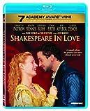 Shakespeare in Love poster thumbnail