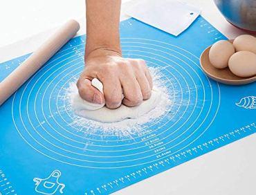 Strumenti per cake design