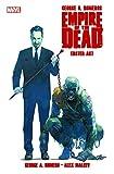 George A. Romero: Empire of the Dead: Bd. 1
