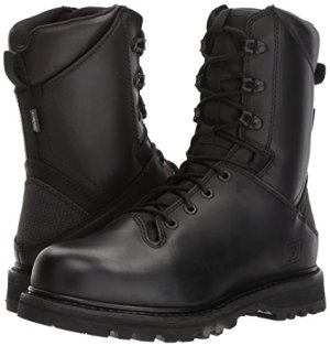 5.11 Tactical Men's Apex Waterproof 8