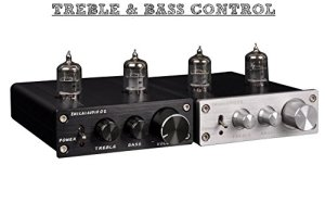 10 Best Tube Preamps