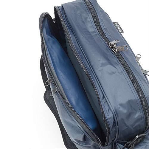 Hopkins Medical Merchandise Unique Residence Well being Shoulder Bag – Navy deal 50% off 517ul 2BHI7WL