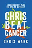 Colon cancer survivor who opted out of chemotherapy after surgery provides the toxin-free diet, lifestyle, and therapy guidelines he used to help himself heal.Two days before Christmas and at 26 years old, Chris Wark was diagnosed with stage 3 colon ...