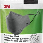 3M-Nexcare-3m-Nexcare-Mascarilla-Reutilizable-color-1-count-pack-ofpaquete-de