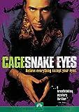 Snake Eyes poster thumbnail