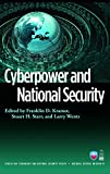 Cyberpower and National Security (National Defense University)