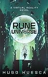 Rune Universe: A Virtual Reality novel
