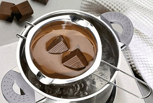 YZM188-Stainless-Steel-Universal-Melting-Pot-Double-Boiler-Insert-Double-Spouts-Heat-resistant-Handle-Flat-Bottom-Melted-Butter-Chocolate-cheese-caramel