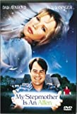 My Stepmother Is An Alien poster thumbnail