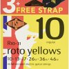 Rotosound-R10-31-Electric-Guitar-Strings-with-Strap-Pack-of-3