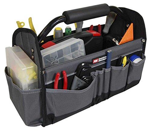 Find Best Handyman Near Me | Local Handyman Contractors