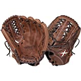 Worth Toxic Lite 12.5 Inch TXL125 Slowpitch Softball Glove