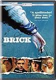 Brick poster thumbnail