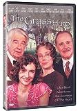 The Grass Harp poster thumbnail
