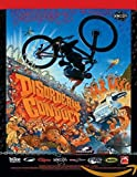 New World Disorder 5 - Disorderly Conduct [Import anglais]