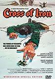 Cross of Iron poster thumbnail