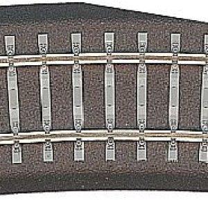 Tillig TT 83724 TT curved Pass-piece 518TK5nhfgL