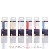 Aluminio-Atomizador-de-Perfume-8ML-Recargable-para-Mujer-Hombre-Frasco-Perfume-Vacios-Vaporizador-Perfume-Portatil-para-Viaje-Con-Mini-Embudo-y-Pipeta-Negro-Brillante
