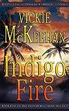 Indigo Fire (The Indigo Brothers Trilogy Book 1)