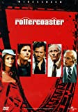 Rollercoaster poster thumbnail