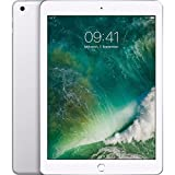 "Apple iPad - Tablet (24.6 cm (9.7""), 2048 x 1536 Pixeles, 32 GB, iOS 10, 469 g, Plata)"