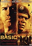 Basic poster thumbnail