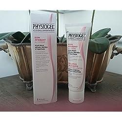 Stiefel Physiogel™ Hypoallergenic Ai Cream 50ml