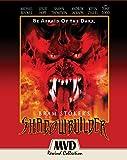 Bram Stoker's Shadowbuilder (Special Edition) [Blu-ray]