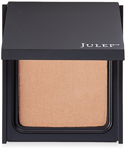 518ibVB2DqL Light-diffusing diamond powder and vitamin B10 Minimizes pores and imperfections and adds a hint of luminous shimmer Julep's exclusive Power Cell ComplexTM blends the benefits of three age-defying, skin-boosting, ultra-hydrating ingredients