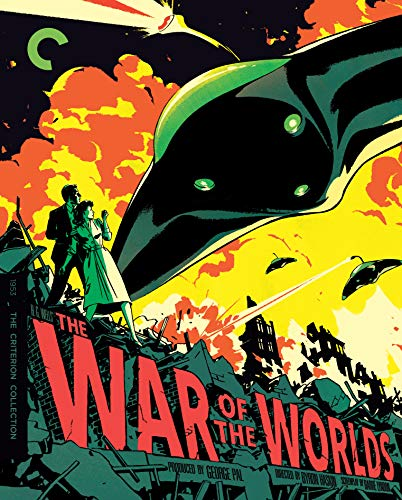 The-War-of-the-Worlds-The-Criterion-Collection-Blu-ray