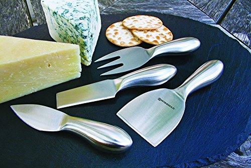 Swissmar-Petite-Cheese-Knife-Set-SK8214SS