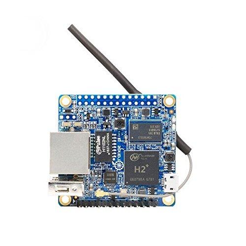 Ils-Orange-Pi-Zro-H2-Quad-Core-Open-Source-512MB-Carte-de-Dveloppement