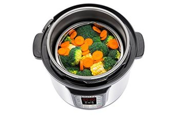 Instant-Pot-AccessoriesStainless-Steel-Steamer-Basket-With-Egg-Steamer-Silicone-Kitchen-Tongs-Fits-Instant-Pot-5-6-8-Quart-Pressure-Cooker