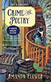 Crime and Poetry (A Magical Bookshop Mystery Book 1)