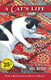 A Cat's Life: Dulcy's Story